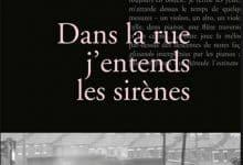 Adrian McKinty - Dans la rue j'entends les sirènes (2015)