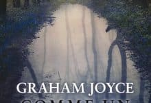 Comme un conte - Graham Joyce