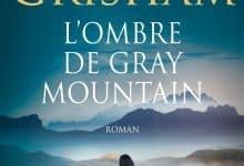 John Grisham - L'ombre de Gray Mountain