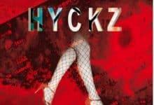 Muriel Combarnous - Hyckz