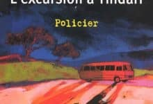 Andrea Camilleri - L'excursion à Tindari