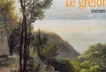 Andrea Camilleri - Le grelot