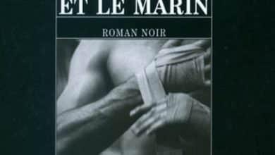Antonin Varenne - Le mur, le kabyle et le marin