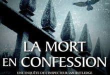 Charles Todd - La mort en confession
