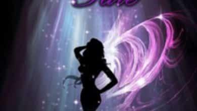 Callie J. Deroy - Fairy Sex Tale
