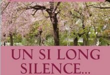 Jackie Lynn Neely - Un si long silence