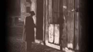 Maud Tabachnik - La honte leur appartient