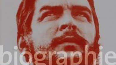Alain Foix - Che Guevara