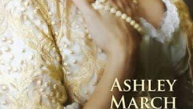 Ashley March - Un sentiment plus fort que la trahison