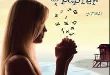Guillaume Musso - La fille de papier