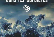 Jean-pierre Alaux - Coup de tonnerre dans les Corbieres