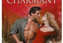 Julie Garwood - Prince charmant