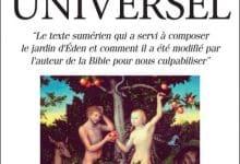 Pierre Jovanovic - Le Mensonge Universel