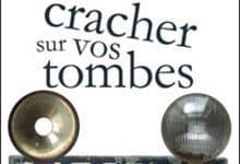 Boris Vian - J'irai cracher sur vos tombes
