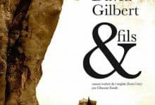 David Gilbert - & Fils