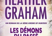 Heather Graham - Les démons du passé