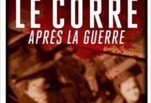 Herve Le Corre - Apres La Guerre