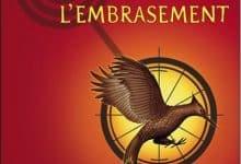 Hunger Games, Tome 2 : L'Embrasement