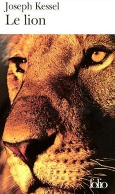 Joseph Kessel - Le lion