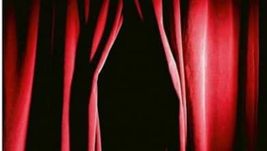 Philip Roth - Exit le fantôme