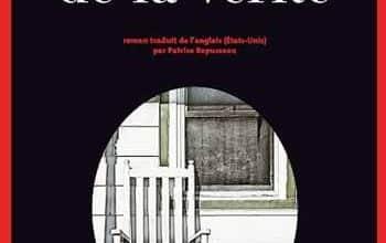 Roger Alan Skipper - Les os de la vérité