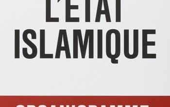 Samuel Laurent - L'État Islamique