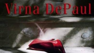 Virna DePaul - La marque écarlate