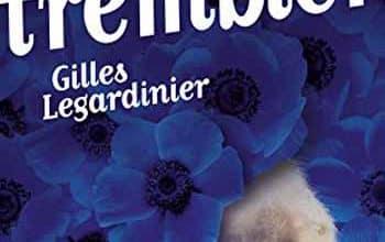 Gilles Legardinier - Quelqu'un pour qui trembler