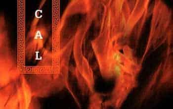 Patrick Sénécal - Hell.com