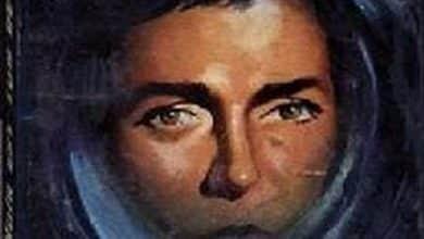Jean Murelli - Noir est ton retour