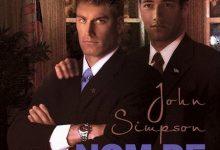 John Simpson - Nom de code Condor