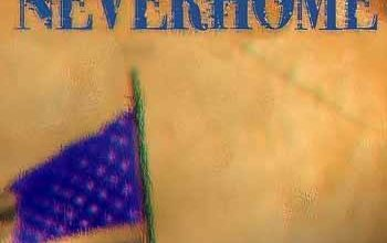 Laird Hunt - Neverhome