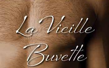 Lee Brazil - La Vieille buvette