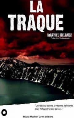 Mathieu Delange - La traque
