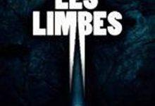 Olivier Bal - Les Limbes