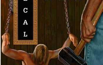 Patrick Sénécal - Les Sept Jours du Talion