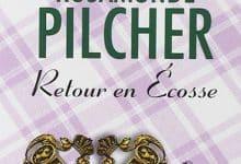 Rosamunde Pilcher - Retour en Écosse