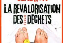 Sébastien Gendron - La revalorisation des déchets