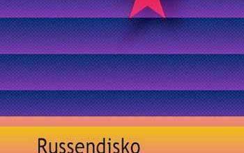 Wladimir Kaminer - Russendisko