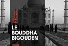 Alex Nicol - Le Bouddha bigouden