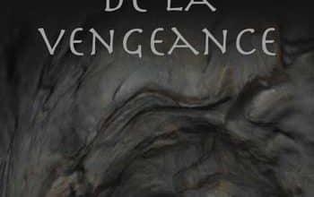 Lionel Touzellier - Apologie de la Vengeance