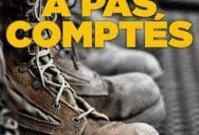 Chris Costantini - A Pas Comptés