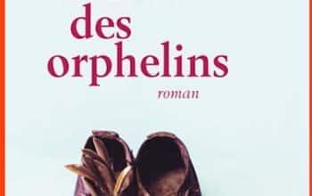Christina Baker Kline - Le train des orphelins