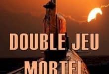 Gilles Milo-Vacéri - Double jeu mortel