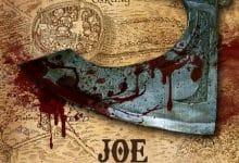 Joe Abercrombie - Les Héros