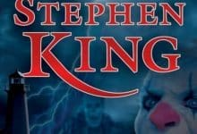 Robert E. Weinberg - La Science Chez Stephen King