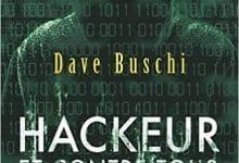 Dave Buschi - Hackeur contre tous