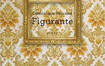 Dominique Pascaud - Figurante