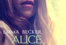 Emma Becker - Alice