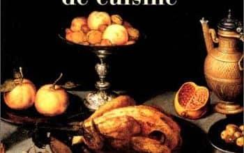 Alexandre Dumas - Grand dictionnaire de cuisine
